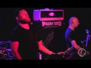 MISERY INDEX live at Saint Vitus Bar, May 1, 2015 (FULL SET)