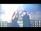 Tarja Turunen &amp Scorpions - The Good Die Young (ZDF Television,
