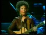 Janis Ian Tea &amp Sympathy 1976