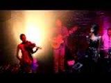 Oi Va Voi - Ladino Song (Live @Babylon 07.01.2012)