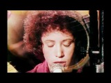 THE MiDNiGHT SPECiAL 1976 Janis Ian Live