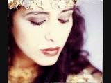 Yad Anuga (Gentle Hand) - Ofra Haza