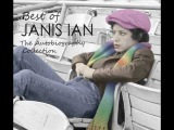Do You Wanna Dance by Janis Ian