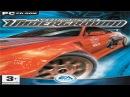 Element Eighty - Broken Promises (Need For Speed Underground OST) [HQ]