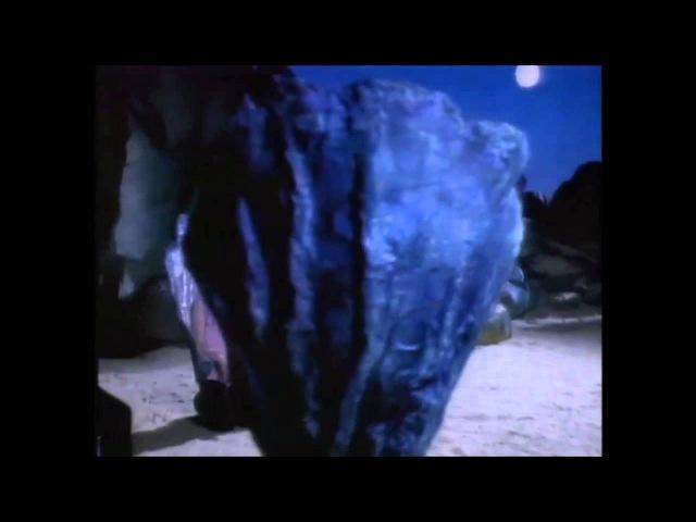 Erasure - Breath of Life (Official Video)