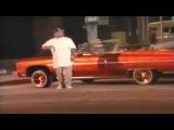 Mack 10 - On Them Thangs ( Dirty )  HD  + Lyrics !