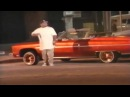 Mack 10 - On Them Thangs ( Dirty ) [ HD ] Lyrics !