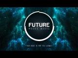 Steve Aoki Feat. Flux Pavilion - Get Me Outta Here (Funkin Matt Remix)