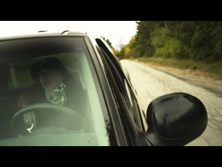 Snowgoons ft Lord Lhus, Sean Strange, Sicknature Psych Ward - Global Domination