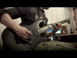 Game of Thrones (Guitar Cover)