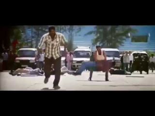 Best Hindi Scenes You've Ever Seen! Part 2!funny