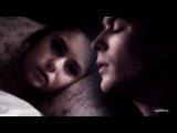 Damon&ampElena ~ Небо на двоих