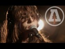 Marriages - Southern Eye | Audiotree Live