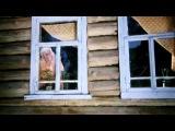 Олег Винник - Мо батьки