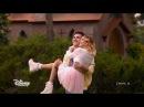 violetta y leon (magyarul)  3.évad promo video