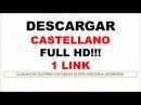 DESCARGAR Win a Date with Tad Hamilton! Pelicula Completa Audio Latino MEGA HD Español 1 enlace