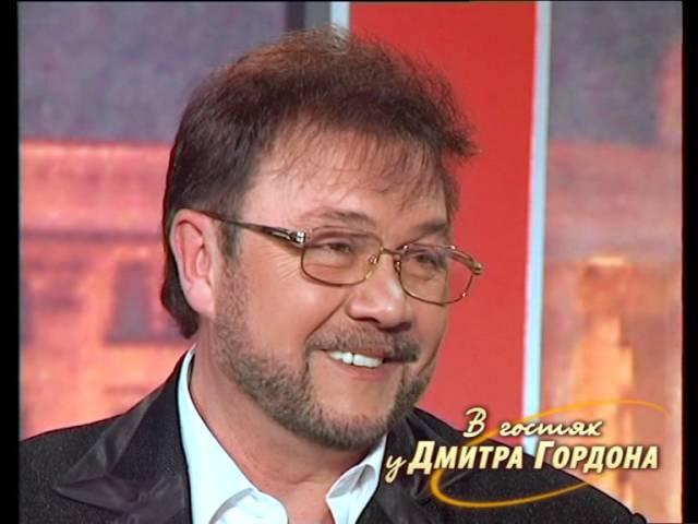 Виталий Билоножко. В гостях у Дмитрия Гордона (2005)