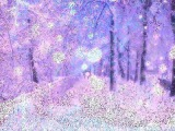 Надежда Кадышева   Белым снегом