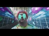 Getter - Head Splitter (Official Video)