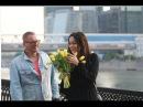 Андрей Ковалев Это не сотрется из памяти Премьера клипа