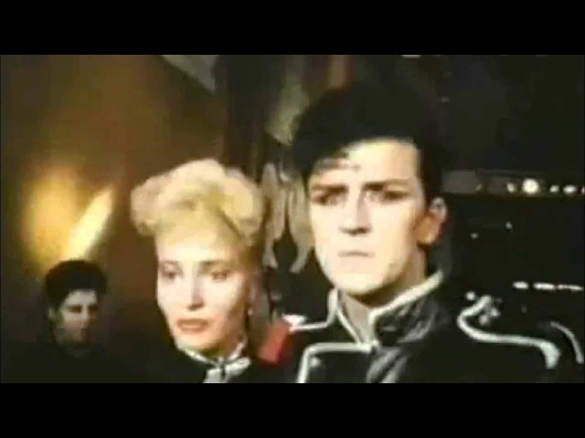 Visage - In The Year 2525 (1978)