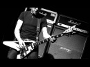 Michael Schenker - Rock Bottom - Augsburg 2012