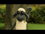 Shaun The Sheep | Electro Dance (x7)