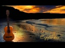 Healing And Relaxing Music For Meditation (Guitar And Piano 08) - Pablo Arellano
