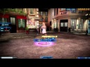 Dance Music Man China-dec-14 SoloDance By Q2iz