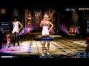Dance Music Man China-dec-14 By Q2iz