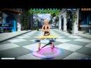 Dance Music Man China-dec-14 PSY parody By Q2iz