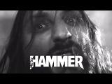 Orange Goblin - Red Tide Rising - Official Video Metal Hammer