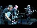 Neurosis Live At Villette Sonique Paris 2013