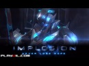 Implosion - Never Lose Hope Official Trailer By Rayark Inc (OS / Android)