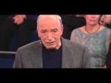 Валентин Гафт - Живых все меньше в телефоннои