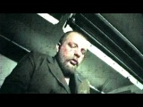 Enjoykin - Офицерская Рапсодия