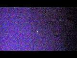 Звезда Бетельгейзе  α Ориона (α Ori)