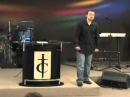 Пастор Андрей Шаповалов-Там где течет молоко и мед
