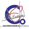 FEEC - Дальневосточный Энтомологический Клуб