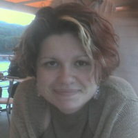 Валерия Храплюк