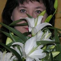 Шугурова Ольга (Лёвина)