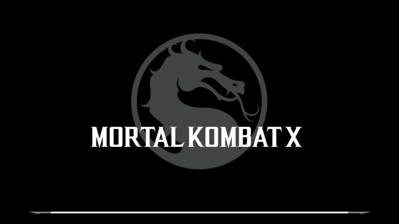 [MiniCon 2015 MKX] Kewdzo (Mileena) vs (Sub-Zero, Cassie)
