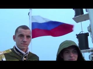 Хотят ли русские войны? — Сеть взорвало видео о российских оккупантах, официально которых там нет