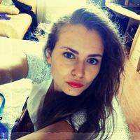 Катеринка Орлова