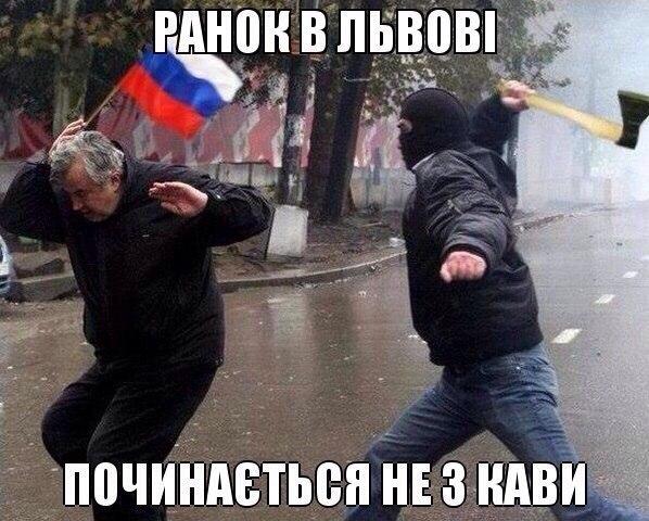 На Луганском направлении ночь прошла спокойно, - спикер АТО - Цензор.НЕТ 66