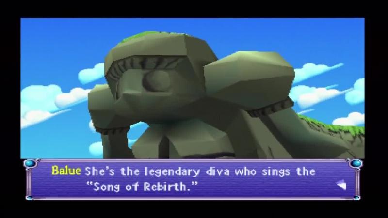 Klonoa- I Can't Pronounce This Game - Caddicarus