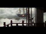 Пэн: Путешествие в Нетландию (Питер Пен) (Pan) (2015) трейлер # 3 русский язык HD