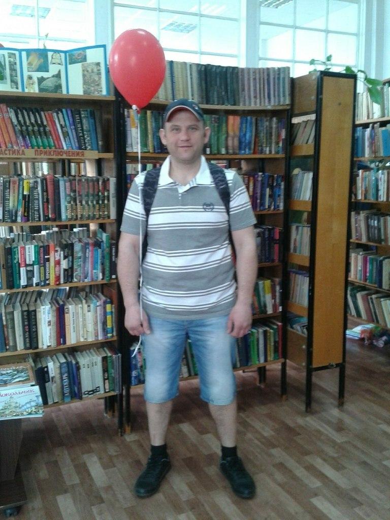 Владимир Шулин, Сясьстрой - фото №13