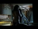 Alessandra Ambrosio strips NAKED for steamy sex scenes in Brazilian drama Verdades Secretas