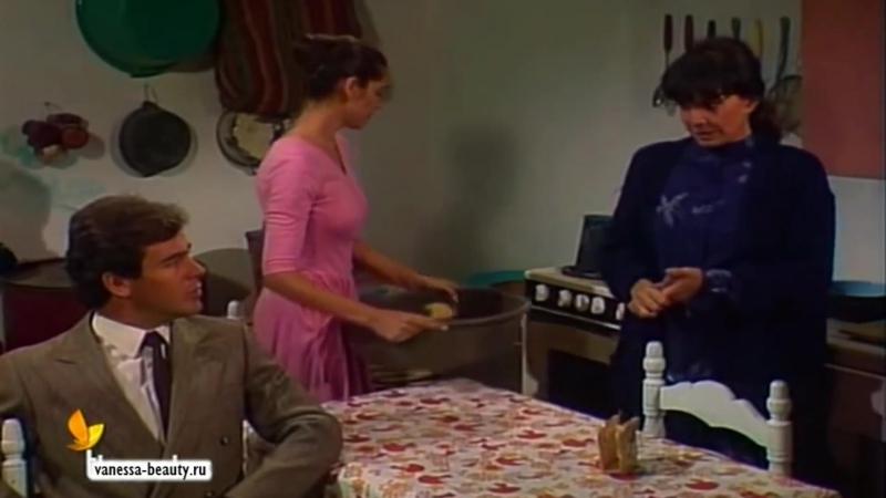Дикая Роза 131 и 132 серии HD